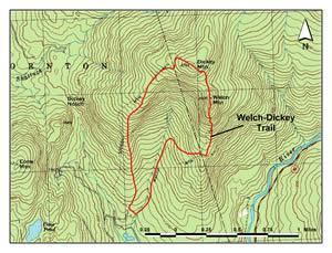 welchdickeymap